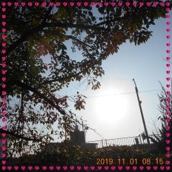 DSCN9759.jpg
