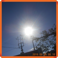 batch_DSCN8349.jpg
