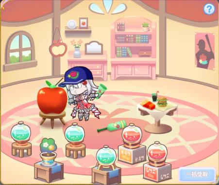 なんJ民りんご