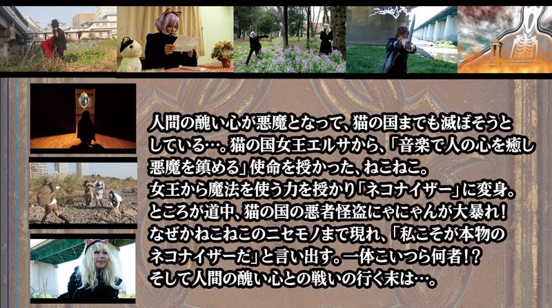 DVD_2.jpg