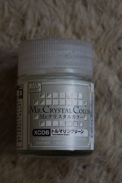 DSC_0114 (428x640)