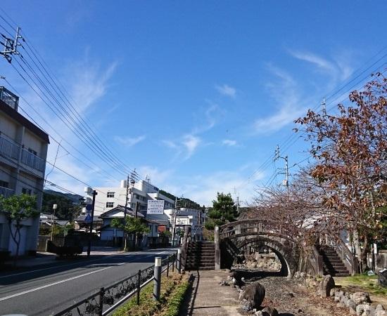 2019 11月10日 散歩2