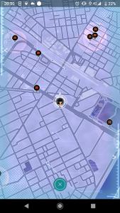 Screenshot_20200229-205028.png