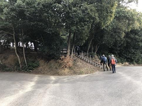 平洲記念館