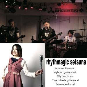 rhythmagicsetsuna大