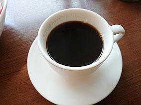 コーヒー20191104