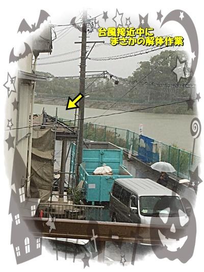 taifu_201910121133399c9.jpg