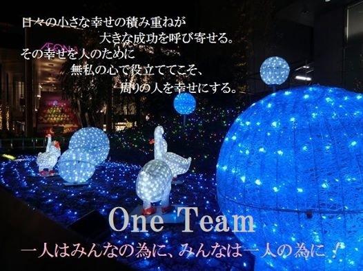 oneteam.jpg