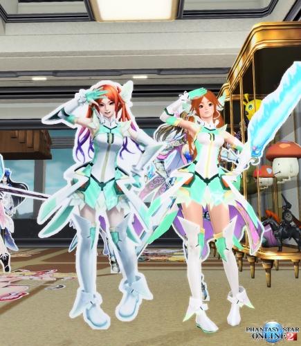 4(RGB).jpg