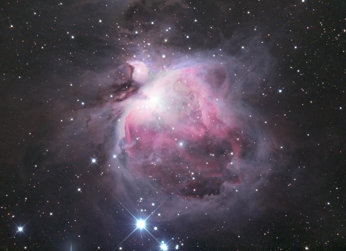 M42_1_20191124085430d9d.jpg