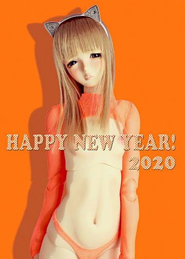 IMG_1788_N3N1.jpg