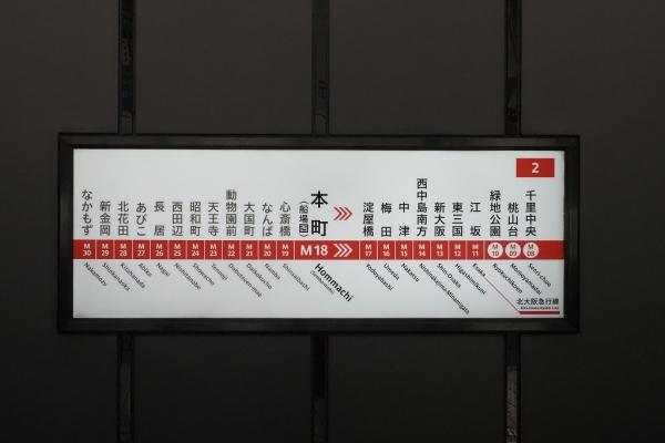 XB300066.jpg