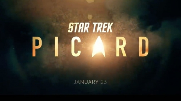 star-trek-picard.jpg