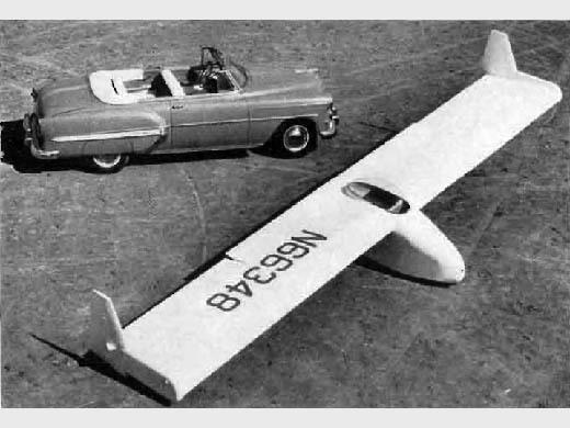 Backstrom_EPB-1A_Flying-Plank.jpg