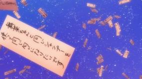 oshi0274.jpg