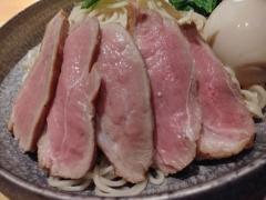 鶏そば 山もと【弐】-16