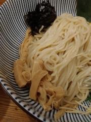 中華そば きなり【弐】-9