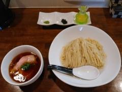 麺.SUZUKi-4