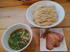 The Noodles Saloon Kiriya【七】-4