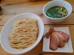 The Noodles Saloon Kiriya【七】-5