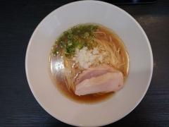 麺や 福はら【壱壱】-6