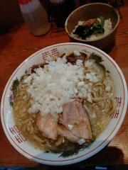 麺処 ほん田【参拾】 -7