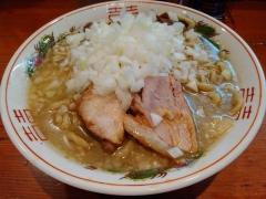 麺処 ほん田【参拾】 -9
