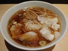 【新店】笹塚大勝軒-5