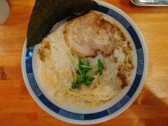 麺処 こみね【参】-6