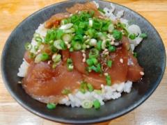 【新店】JAPANESE FISH NOODLE うみのチカラ-17