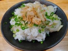 【新店】JAPANESE FISH NOODLE うみのチカラ-20