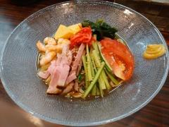 ら~麺 あけどや【壱参】-6