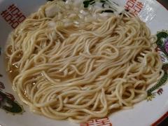 月曜日は煮干rabo【五】-9