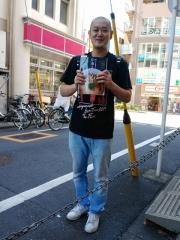 麺屋 一燈【六八】-4