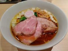 麺屋 一燈【六八】-5