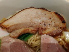麺屋 一燈【六八】-9