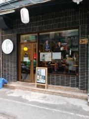 でびっとラーメン ホーチミン店-31