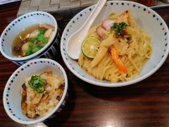 ら~麺 あけどや【壱四】-6
