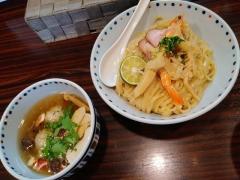 ら~麺 あけどや【壱四】-7