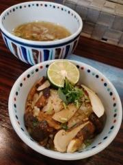 ら~麺 あけどや【壱四】-15