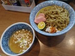 煮干しつけ麺 宮元【壱参】-8