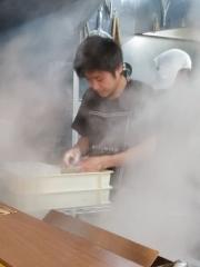 煮干しつけ麺 宮元【壱参】-11
