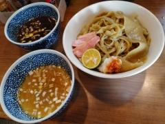 煮干しつけ麺 宮元【壱参】-20