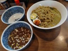 煮干しつけ麺 宮元【壱参】-22