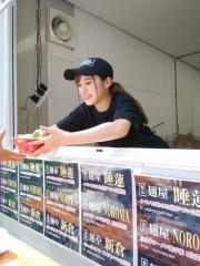 大つけ麺博 美味しいラーメン集まりすぎ祭り 『麺屋 睡蓮』×『麺屋NOROMA』×『麺や 新倉』-9