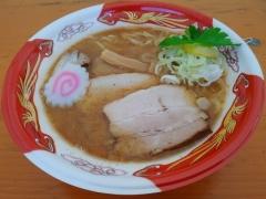 大つけ麺博 美味しいラーメン集まりすぎ祭り 『麺屋 睡蓮』×『麺屋NOROMA』×『麺や 新倉』-10