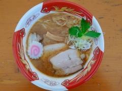 大つけ麺博 美味しいラーメン集まりすぎ祭り 『麺屋 睡蓮』×『麺屋NOROMA』×『麺や 新倉』-11