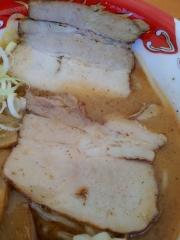 大つけ麺博 美味しいラーメン集まりすぎ祭り 『麺屋 睡蓮』×『麺屋NOROMA』×『麺や 新倉』-13