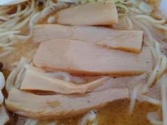 大つけ麺博 美味しいラーメン集まりすぎ祭り 『麺屋 睡蓮』×『麺屋NOROMA』×『麺や 新倉』-14