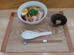 【新店】麺匠 独眼流-7
